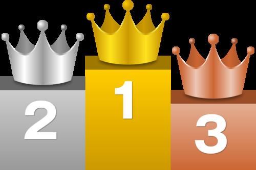 crown-10318
